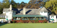 Longwood Cricket Club